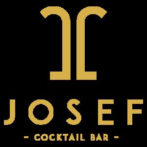 Josef Bar Logo_Mittel_Zeichenfläche 1
