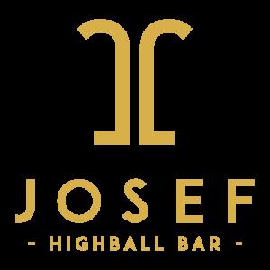 Josef Highball Logo_Mittel_Zeichenfläche 1